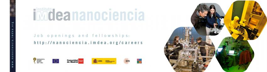 Banner Careers 01