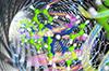 El interruptor de spin más pequeño dentro de un nanotubo conductor