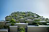 IMDEA Nanociencia coordina el proyecto PASSENGER: por una Europa más sostenible y ecológica